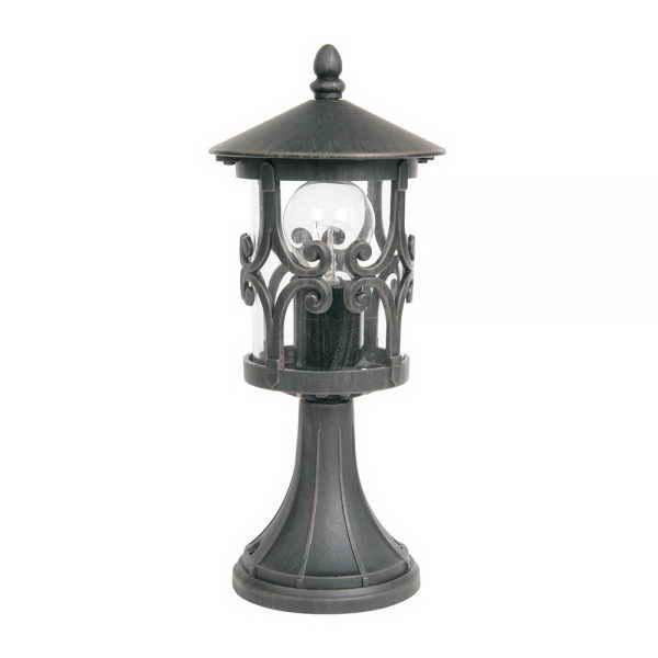 Светильник парковый Cordoba III 1764