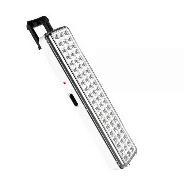 Аккумуляторный LED светильник UL-6660