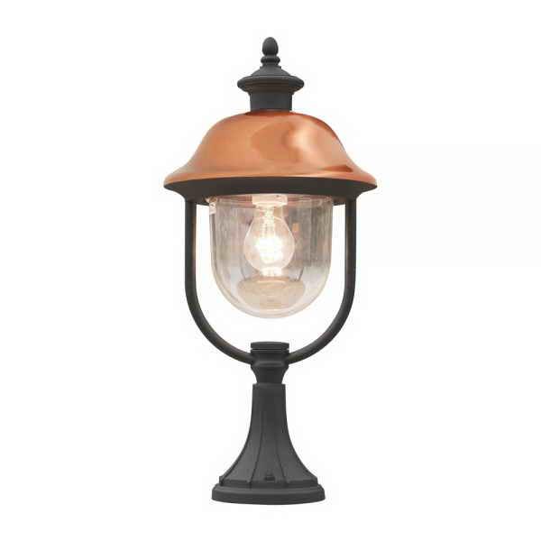Светильник парковый Verona II 1039