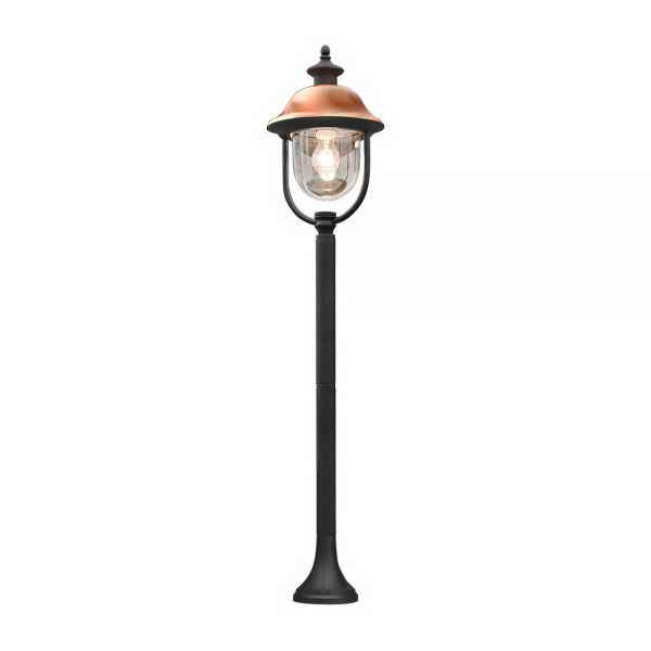 Светильник парковый Verona II 11038Н