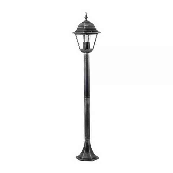 Светильник парковый WimbledonI 11113SJ