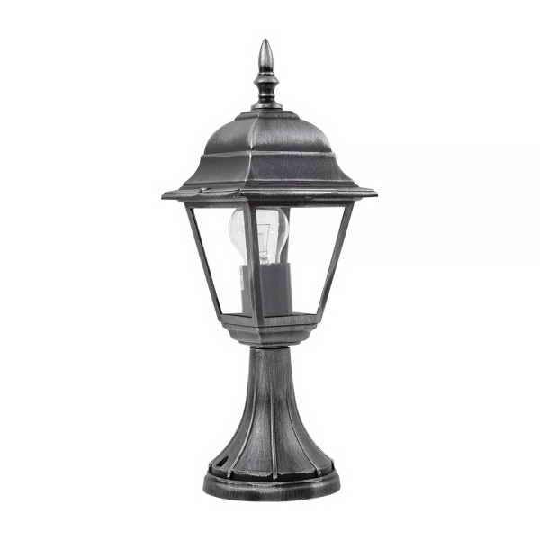 Светильник парковый WimbledonI 1114S