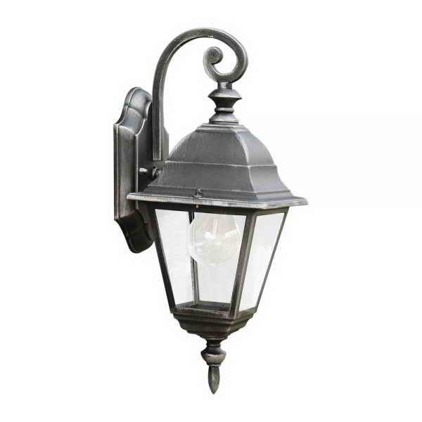 Светильник парковый WimbledonI 1117S