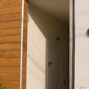 Светильник внешний LUTEC Mask 5187101118 (1871 gr)