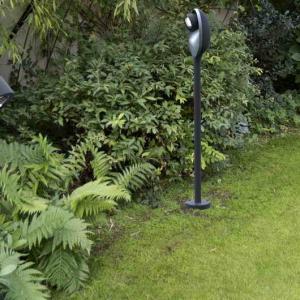 Светильник внешний LUTEC Eggo 5616001118 (6160 gr)