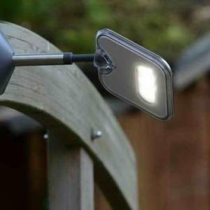 Светильник внешний LUTEC Minis 6903801301 (ST9038)