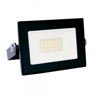 Прожектор светодиодный SPG 10, Slim