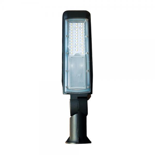 Уличный LED светильник UKS30