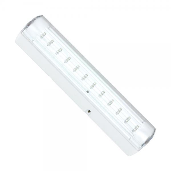 Аварийный LED светильник UL-118