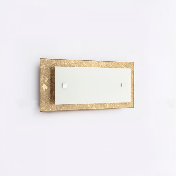 Светильник 'Мечта' 14150, золото