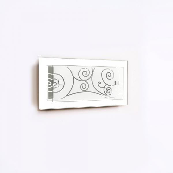 Светильник 'Калейдоскоп' 14500