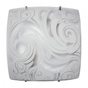 Светильник 'Зеус' 15322