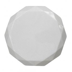 Светильник светодиодный 'Звездное небо' 17395-03, 36W, ЕКО