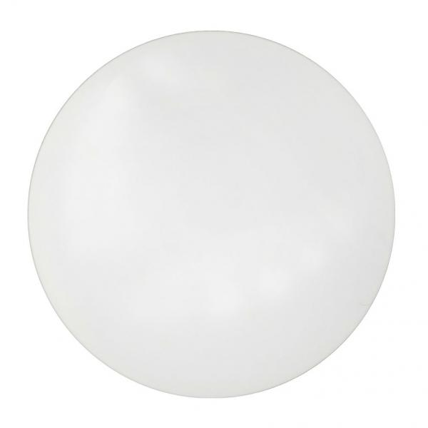 Светильник светодиодный 'Класик' 19340-01, 27W, белий