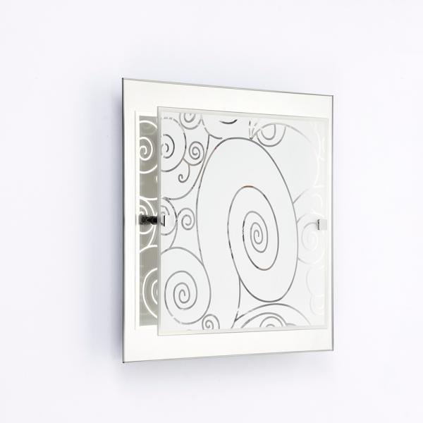 Светильник 'Калейдоскоп' 31500