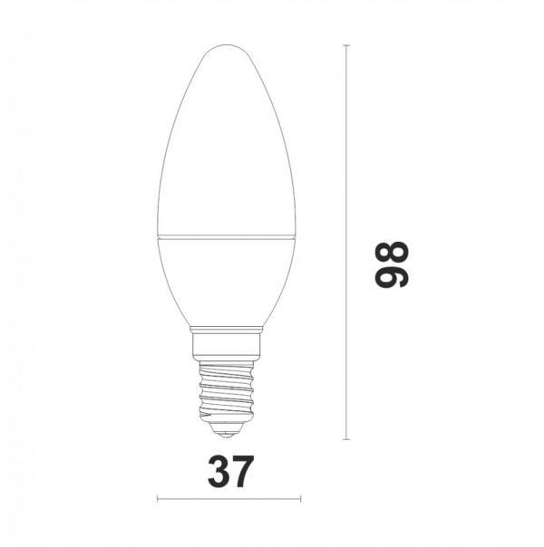 C37-5W-Y-E27_2.jpg
