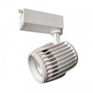Трековый светильник TRL530, белый