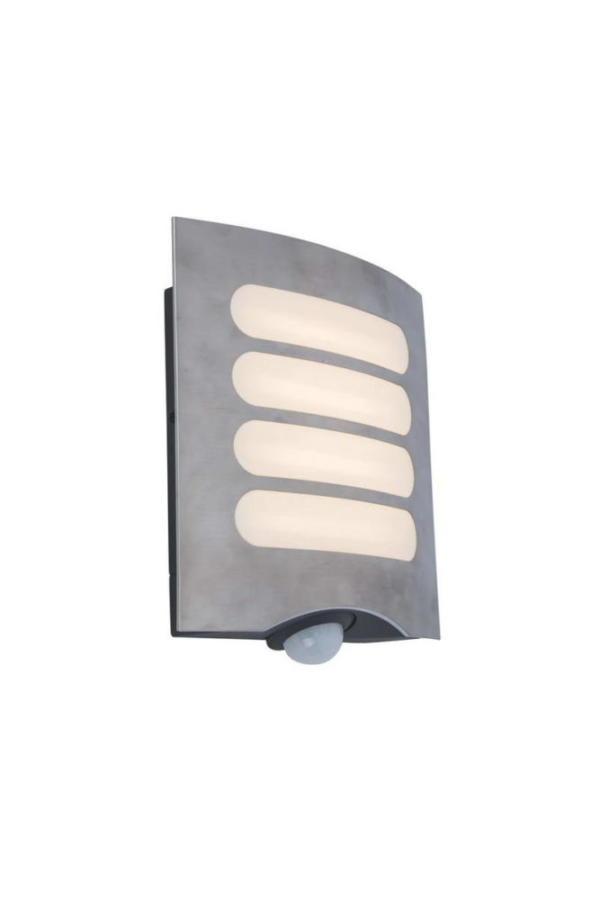 Светильник внешний 5194804001 Farell (Wiz)