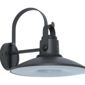 Светильник внешний 5274601412 Darli