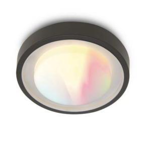 Светильник внешний LUTEC 6335142118 Origo (Wiz)