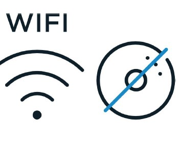 Технологія LUTEC Wiz