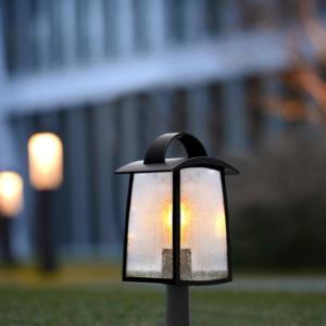 Светильник внешний LUTEC KELSEY 7273602012