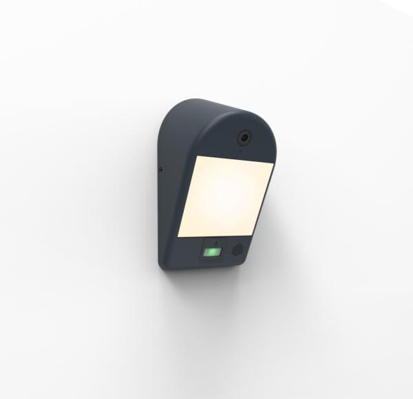Светильник внешний LUTEC 5194901118 Mimo