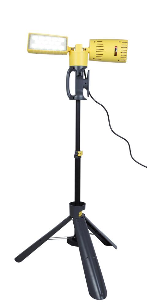 Светильник LUTEC 7629001341 (6290 gr) Peri