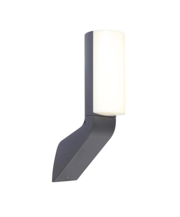 Светильник внешний LUTEC 5188601125 Bati