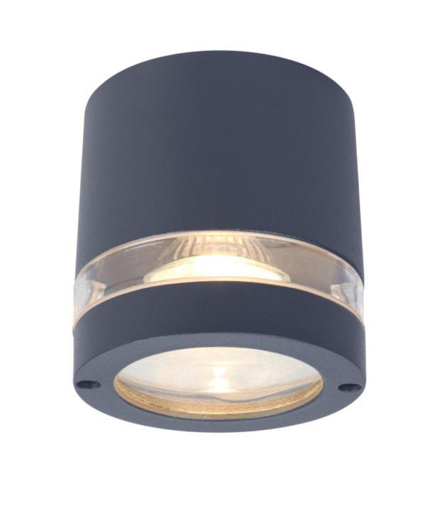 Светильник внешний LUTEC 6304201118 Focus
