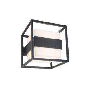 Светильник внешний LUTEC 5199201118 CRUZ