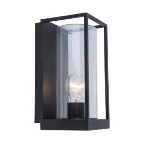 Светильник внешний LUTEC FLAIR 5288803012