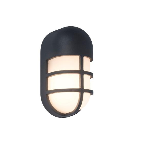 Светильник внешний LUTEC 6383001118 BULLO