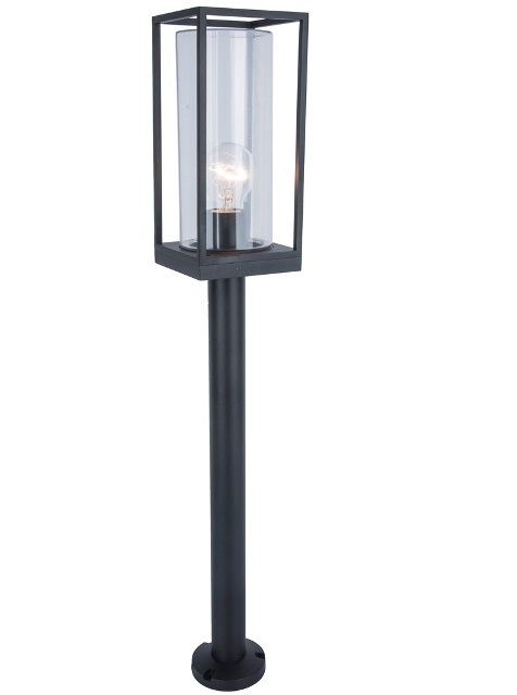 Светильник внешний LUTEC FLAIR 7288801012