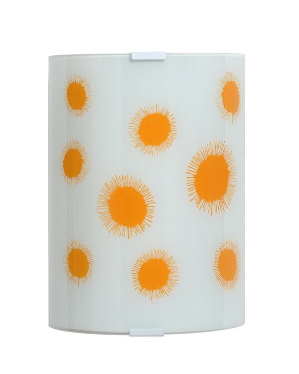 Светильник Оранж 22182