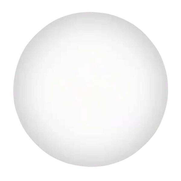Настенный LED светильник GL 9014 24W 395d
