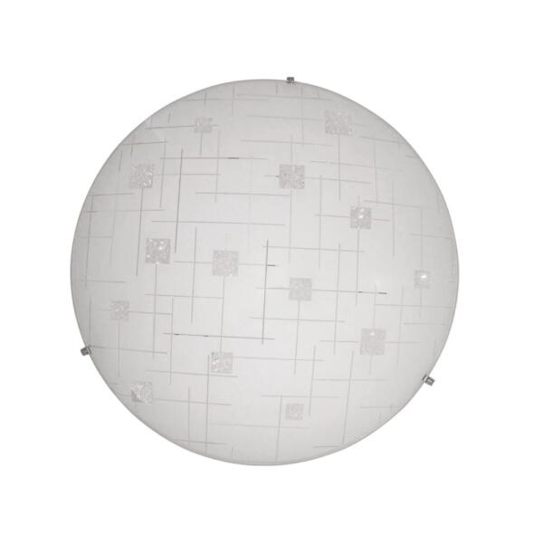 """Светильник 90010 """"Структура"""" НББ 36 Вт 360d"""