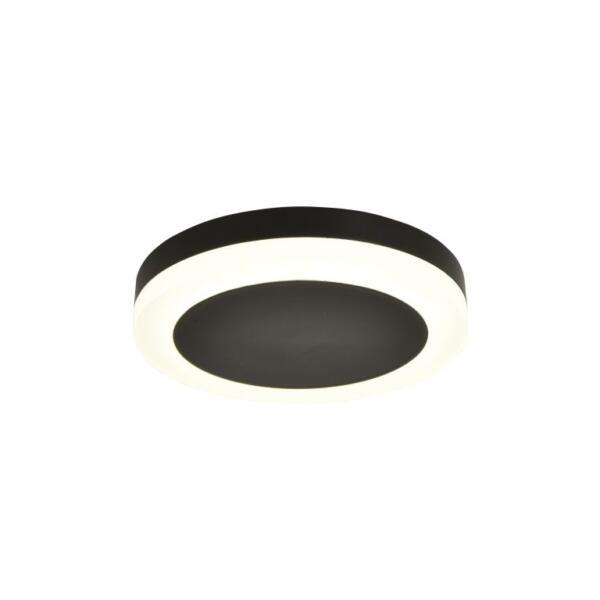 Трековый светильник TRL625 черный