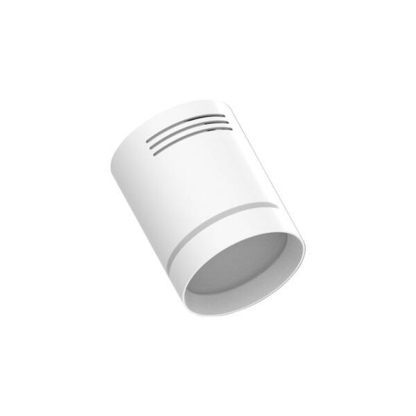 Точечный светильник TRL130 белый