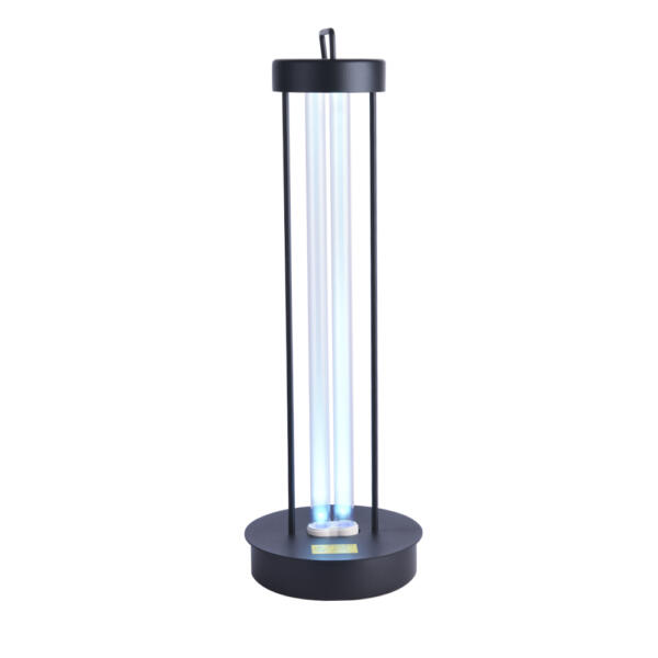 Кварцевая бактерицидная ультрафиолетовая лампа Ultralight UL2 36Вт