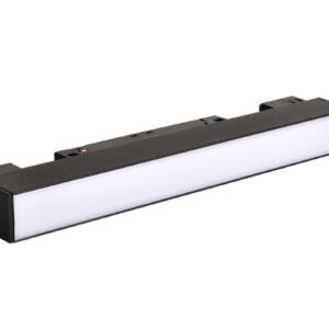 Магнитный трековый светильник TRL004